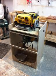 dewalt miter saw stand storage. flip stand for mitre saw and planer - by paulll @ lumberjocks.com ~ woodworking · garage tool storagedewalt dewalt miter storage