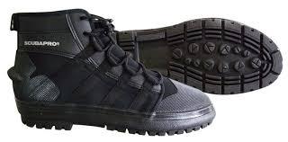 Scubapro Rock Boots Size Chart Scubapro Hd Drysuit Boots Lucas Divestore
