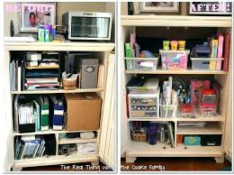 office desk organization ideas. Office Organization Ideas For Work Amusing Gorgeous Organizing Pictures I . Desk