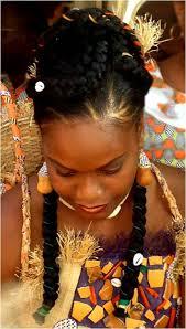 Mariage Coutumiercongokinshasa Afrique T Congo