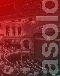 Asolo Seating Chart Asolo Repertory Theatre