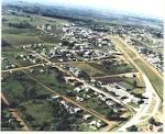 imagem de Aceguá Rio Grande do Sul n-1