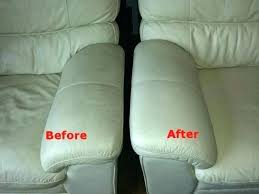 water stain on car seat inspirational couch and leather sofa cleaning repair cork adorable remove stains from seats