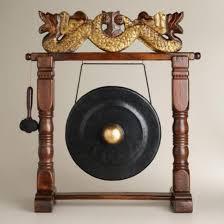 Misalnya seperti di bawah ini. 20 Alat Musik Tradisional Dan Asalnya Gambar Lengkap