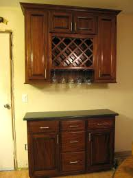 wine racks under the counter wine rack under cabinet wine storage image of captivating wall