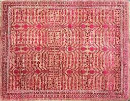 sari silk rugs australia rug light blue pink in at nomad of r