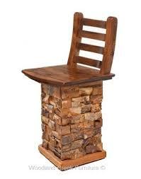 rustic bar stools. Tuscan Bar Stool Rustic Stools E