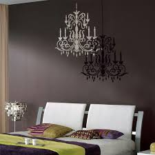 amazing design stencil wall art designing home reusable chandelier size med stencils better quotes diy uk on stencil wall art quotes with amazing design stencil wall art designing home reusable chandelier
