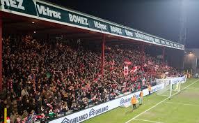Livestream Pro League met o.a. Kortrijk - Anderlecht en STVV - Cercle  Brugge -