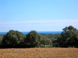 Vorschriften Für Das Bauen Von Fincas Und Landhäusern Auf Mallorca