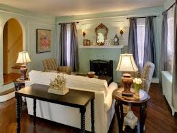 Traditional Living Room Decorating Living Room Ideas Living Style Hgtv Living Rooms Decorating