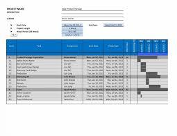 Gantt Chart Template Reddit Microsoft Gantt Chart Software Free Download Of Gantt Chart