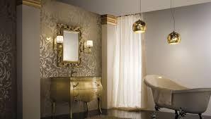 vintage bathroom lighting ideas. Vintage Bathroom Lighting Ideas Magnificent Rustic For Menards