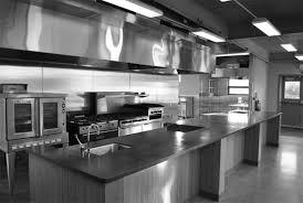 Industrial Kitchen Industrial Kitchen Our 50 Best Industrial Kitchen Ideas