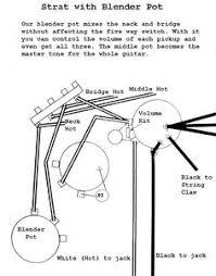 blender strat wiring diy strat blenders diy and jeff baxter strat wiring diagram google search