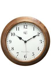 wall chiming clock river city wall clock modern chiming wall clocks uk