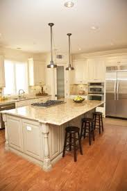 Beige Kitchen best 25 beige kitchen ideas neutral kitchen 6012 by guidejewelry.us