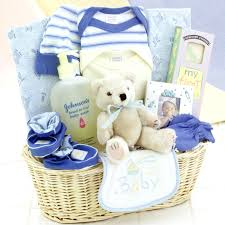 new baby gift baskets vancouver canada uk montreal