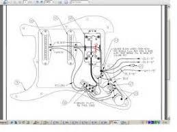 hss wiring diagram coil split images hss coil tap wiring diagram highway 1 hss wiring for split coil seymour duncan
