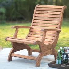 all weather adirondack chairs weatherproof chair cushions throughout plan 12