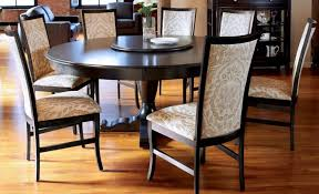 dining room modern round pedestal dining table round granite top dining table round glass pedestal dining