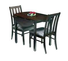 two seater kitchen table and chairs 2 dining table set awesome 2 table 2 kitchen table two table impressive 2 dining 6 seater round kitchen table and chairs