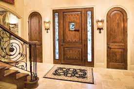 shaker front doorSimpson Front Doors Examples Ideas  Pictures  megarctcom Just