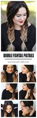 Pigtails Hair Style best 25 pigtail hairstyles ideas hair places 5912 by stevesalt.us