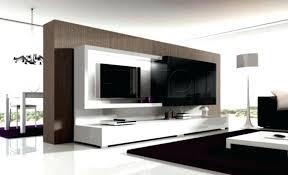 bedroom tv furniture general living room ideas dining room wall units furniture living room furniture contemporary