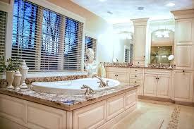 luxury master bathroom suites. Luxury Bathrooms Master Bathroom Suites Decor A