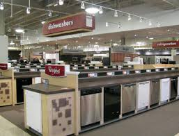 nfm texas appliances
