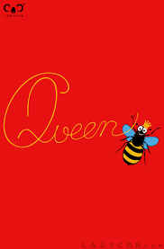 Queen Bee Colour Chart Queen Bee 100 Cotton Bio Wash