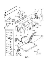 Lovely kenmore 110 wiring diagram gallery electrical and wiring