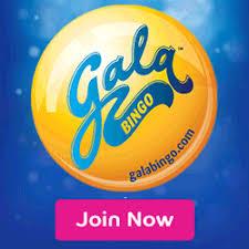 Gala Bingo Promotion Code