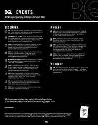 BQ West Midlands Winter 2016 by BQ Magazine - issuu