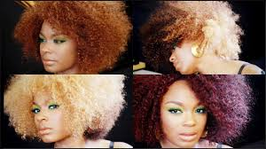 Beshe Wig Color Chart New Bold Colors Beshe Drew Big Natural Hair
