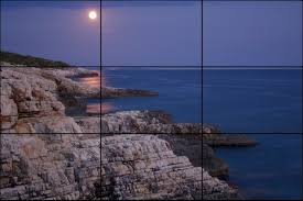 rule of thirds photography. When Rule Of Thirds Photography D