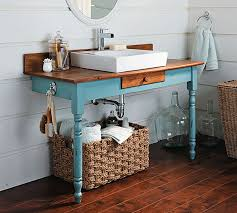 bathroom vanity table with sink. the bathroom vanity table with sink o