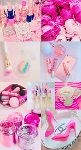 Pinterest Cute Girly Cool Wallpapers ...