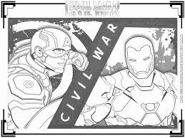 Captain America Colouring Pages Best Of Coloring Pages Captain
