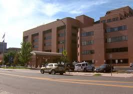 Eastern Colorado Va Resumes Surgeries Cbs Denver