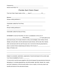 quick claim deed form texas texas quit claim deed form edit fill out online templates