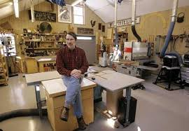 small woodworking shop plans. before you start moving in, i suggest measure the total space have to work with and draw a diagram. knowing equipment want put in this small woodworking shop plans