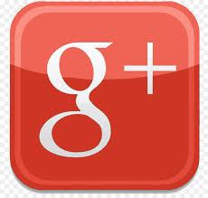 google plus logo red.  Red Google Google Logo Computer Icons  Plus Throughout Logo Red L