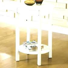 bookcase side table bookshelf side table bookshelf end table bookshelf side table bookshelf end table furniture bookcase side table