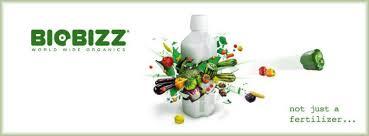"""Résultat de recherche d'images pour """"biobizz"""""""