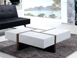 coffee table modern modern contemporary coffee table design ideas in 3 modern round coffee table uk
