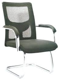 office chairs no wheels. swivel office chair without wheels with arms or impressive home no chairs l