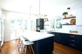 blue marble countertop post river blue marble countertops blue marble countertop