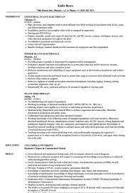 Electrician Cv Electrician Resume Template Microsoft Word Ideas Database Cv